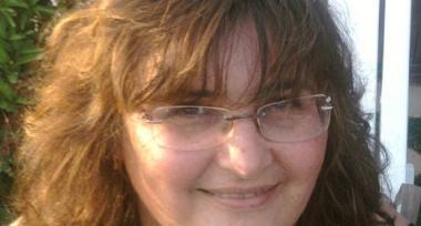 אורלי אברהם דיקור קוסמטי - טיפול בקמטים בקרית שמונה