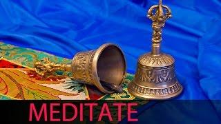 3 Hour Tibetan Music: Shamanic Healing Music, Meditation Music, Relaxing Music, Yoga  ☯1238