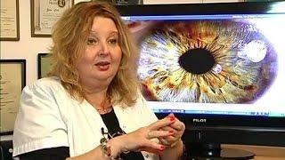 גיל המעבר, מנופאוזה - אבחון וטיפול בתופעות גיל הבלות