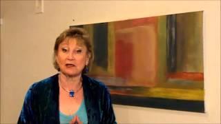 לילי כהן - טיפ NLP  איך ליצוק משמעות למילים שלנו?