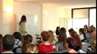 אימון עסקי -אימון הוליסטי אישי-הרצאה-איציק רצימור-חלק 2