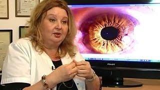 פיסורה - טיפול טבעי ומניעת פיסורה ודימומים בפי הטבעת - יונה ליאו אירידולוגית מומחית