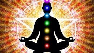 3 Hour Reiki Healing Music: Meditation Music, Calming Music, Soothing Music, Relaxing Music ☯2583