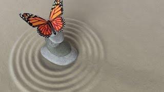 6 Hour Zen Meditation Music: Relaxing Music, Calming Music, Soothing Music, Healing Music ☯2103