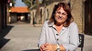 טיול מאורגן לקובה - אשת טורס