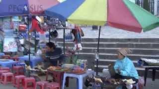 טיול מאורגן לויאטנם וקמבודיה עם פגסוס
