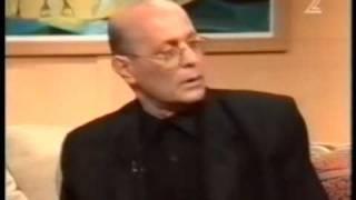 דר' אבישי וינברגר - ניתוחים פלסטיים גם לגברים
