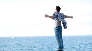 שיפור ביטחון עצמי לגברים- סוגסטיות חיוביות