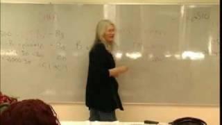 פיברומיאלגיה-עייפות כרונית-נטורופתיה-חלק 5 מכללת רידמן