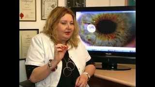 נקודת חן סרטנית-אבחון שומה בעור- ד'ר ליאור