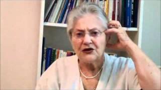 כאבי אזוניים - הטיפול הטבעי