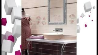 עיצוב פנים, עיצוב חדרי רחצה - סטודיו פופה