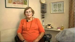 מרים אליה - רפלקסולוגיה, עיסוי רפואי, ארומתרפיה