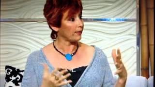 ניקוי רעלים -ד'ר דורית מאיר בתוכנית 'כל בוקר'