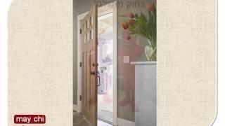 סודות עיצוב הבית לפי הפנג שואי
