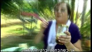 תרופות סבתא נגד התקררות