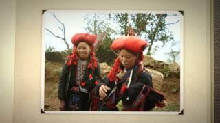 איילה גיאוגרפית, טיול מאורגן לויאטנם וקמבודיה