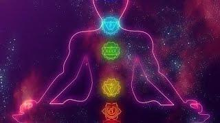 3 Hour Reiki Healing Music: Meditation Music, Calming Music, Relaxing Music, Soft Music ☯2508