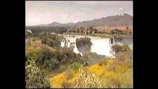 מסע עולמי - אתיופיה