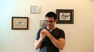 כאבי שיניים - איך להקל על כאבי שיניים בעצמכם בכמה דקות בלבד