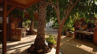מקום בלב - צימרים בדרום | צימר בערבה |  | Makom Balev Ein Yahav Israel Hotels Arava