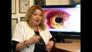 צרבת-אבחון וטיפול חדשני-ד