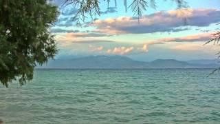חבילות נופש לקורפו - האי הכי יפה ביוון - אשת טורס