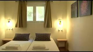מלון מטיילים | אירוח כפרי | קיבוץ מלכיה