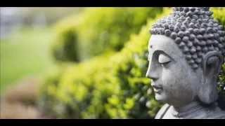 Reiki Healing Music - Zen Meditation, Relaxing Music, Meditation Music, Positive Motivating Energy
