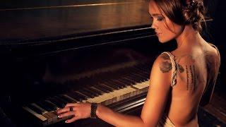 6 Hour Relaxing Piano Music: Meditation Music, Relaxing Music, Soft Music, Relaxation Music ☯2423