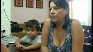 חדר החדשות דרום: אפשר גם אחרת, טיפול בהפרעות קשב וריכוז באמצעות סדנאות קואוצ'ינג לילדים
