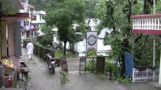 טיול לצפון הודו עם עולם אחר פרק 2 /  צילום: איתי שביט