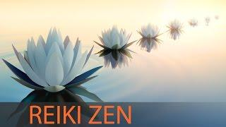 3 Hour Reiki Healing Music: Meditation Music, Relaxing Music, Calming Music, Soothing Music ☯1123