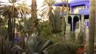 טיול מאורגן למרוקו עם פגסוס טיולים מאורגנים