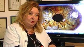 מחלת הסרטן - אבחון חדשני לגידול וסימנים לסרטן