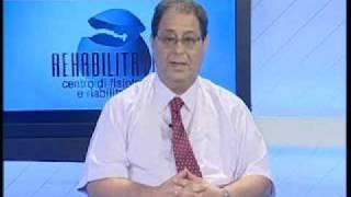 מידע בוידאו על בריחת סידן, אוסטאופורוזיס
