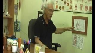 Dr. Michael Persico