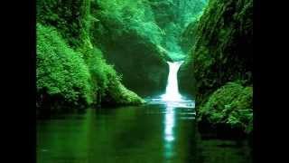 Relaxing Music - מוזיקה מרגיעה לניקוי הראש והפגת מתחים