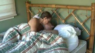 Genital Herpes Myths & Facts   STDs הרפס גניטלי