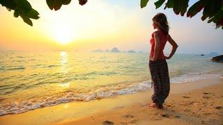 3 Hour Chakra Healing: Meditation Music, Healing Music, Relaxing Music, Soothing Music, Relax ☯2165
