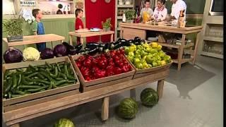 רויטל אדמוני   פשטידת ירקות עם חומוס וטופו ללא גלוטן