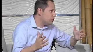 איזי ווי פסיכומטרי בערוץ10 איך להצליח בפסיכומטרי