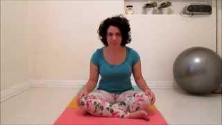 עיסוי תינוקות - איך לטפל בכאב בטן גזים עצירות ועוד
