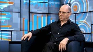 ד'ר נמרוד פרידמן מדבר על ניתוחים לעיצוב החזה