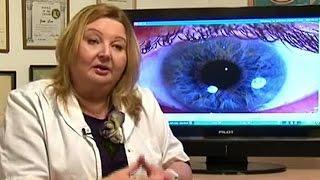 נוירופתיה-אבחון וטיפול במחלת מערכת העצבים-ד'ר ליאור