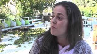דפנה מורד- טיפול לחרדה ודיכאון