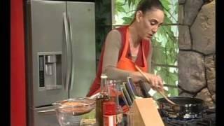 תבשיל עדשים כתומות ובקר - מטרנה