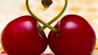 אנטי אייג'ינג ותזונה למניעת גאוט שיגרון ראומטיזם