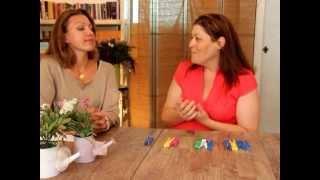 הכנה למבחני מחוננים - הסבר להורים