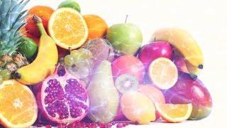 טרשת עורקים ותזונה מונעת הסתיידות העורקים
